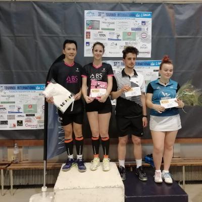 37ème tournoi du Leman