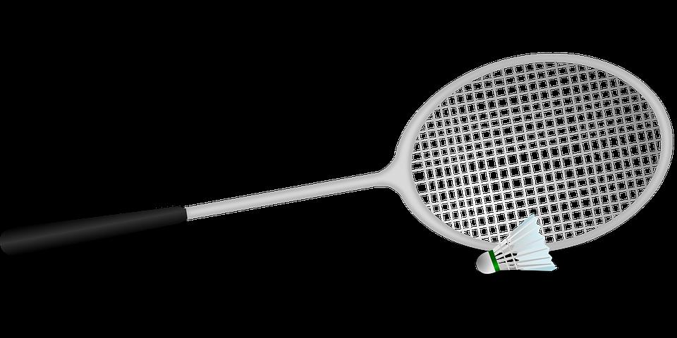 Image qui suit la souris