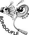 Logo Badabondoufle