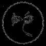Logocercle