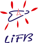 Logo lifb